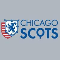 ChicagoScots