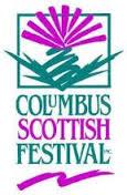 ColumbusScottish