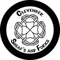 clevenger